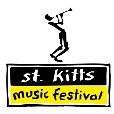 st-kitts-music-festival