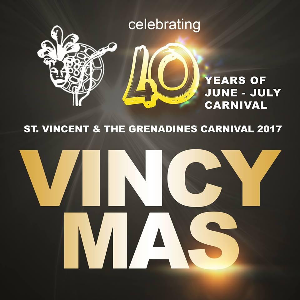 vincy-mas-logo