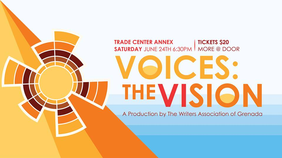 voices-the-vision-grenada