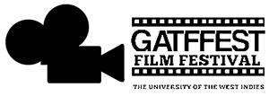 gaftfest-logo