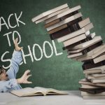back-to-school-stress