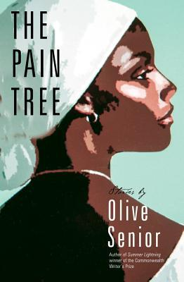 the-pain-tree-by-olive-senior