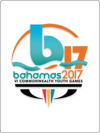 bahams-2017-cyg