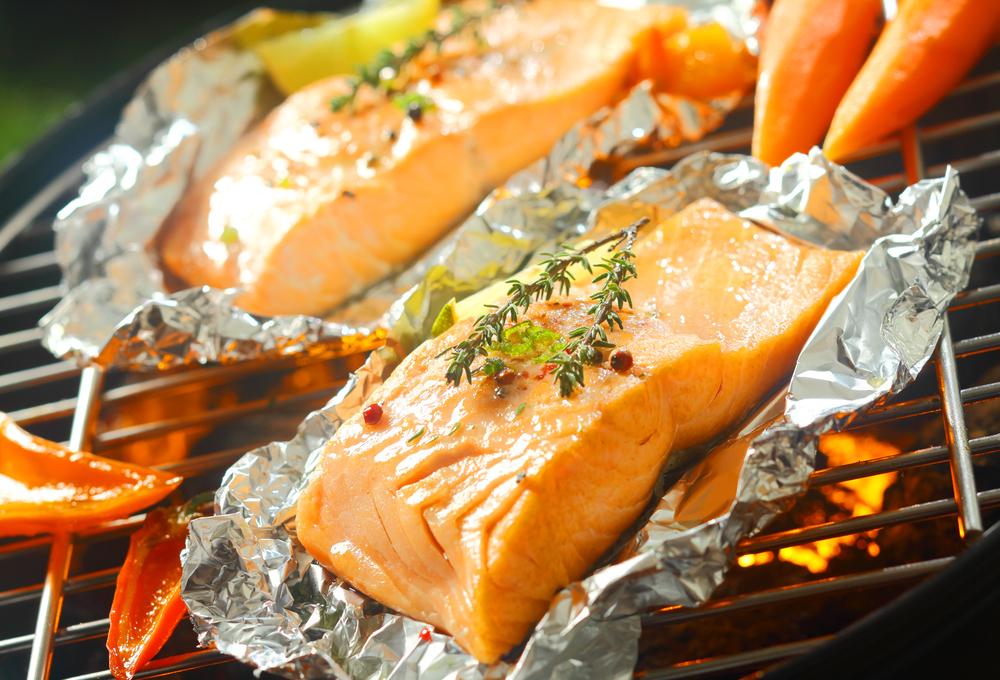 """""""bbq-salmon-steaks"""""""