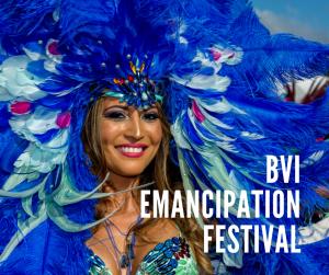bvi-emancipation