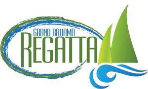 grand-bahama-regatta