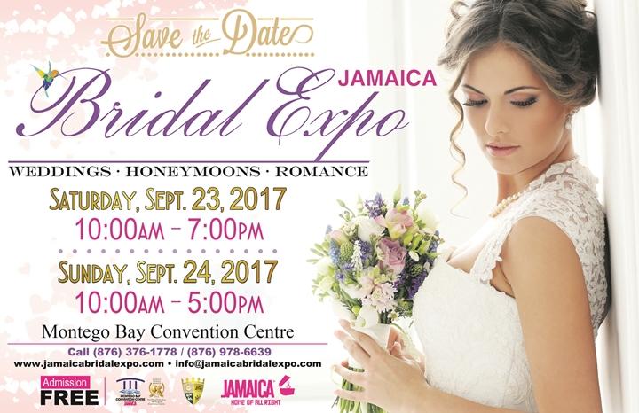 jamaica-bridal-expo