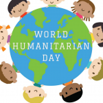 world-humanitarian-day