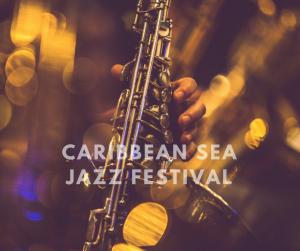 caribbean-jazz-fest