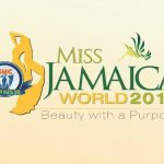 miss-jamaica-world