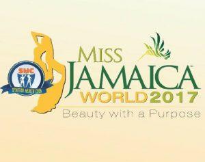 miss-jamaica-world