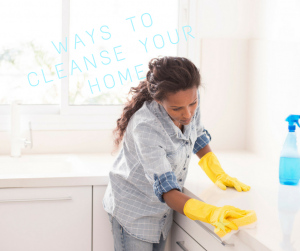 ways-to-clense-your-home