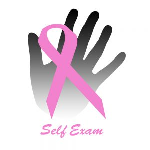 self-exam