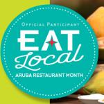 aruba-restaurant-month