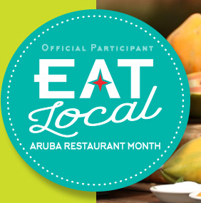 aruba-restaurant-month