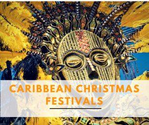 caribbean-christmas-festivals-fb