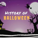 history-of-halloween