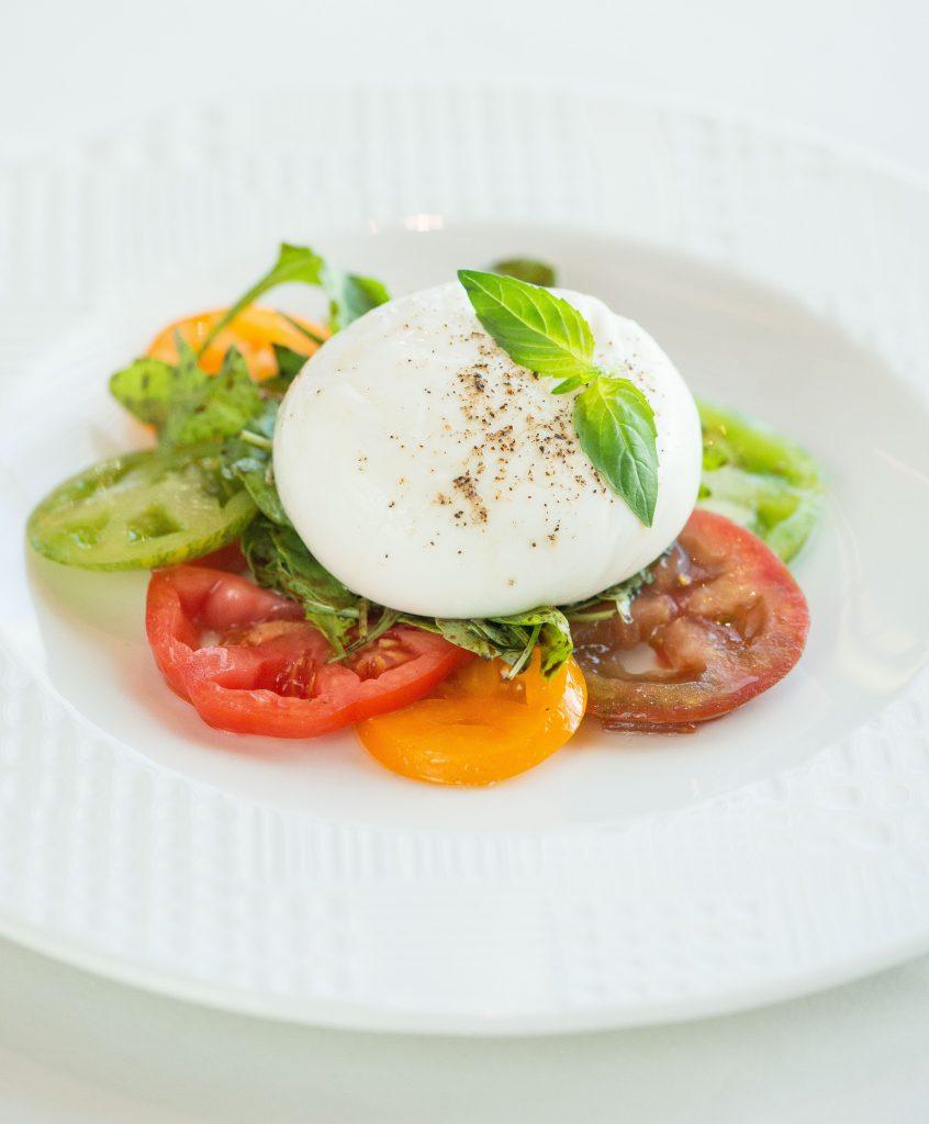 lij-heron-tomato-burrata