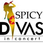 spict-divas-logo