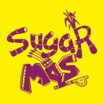 sugar-mas