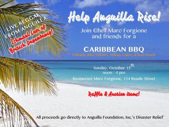 anguilla-fundraiser