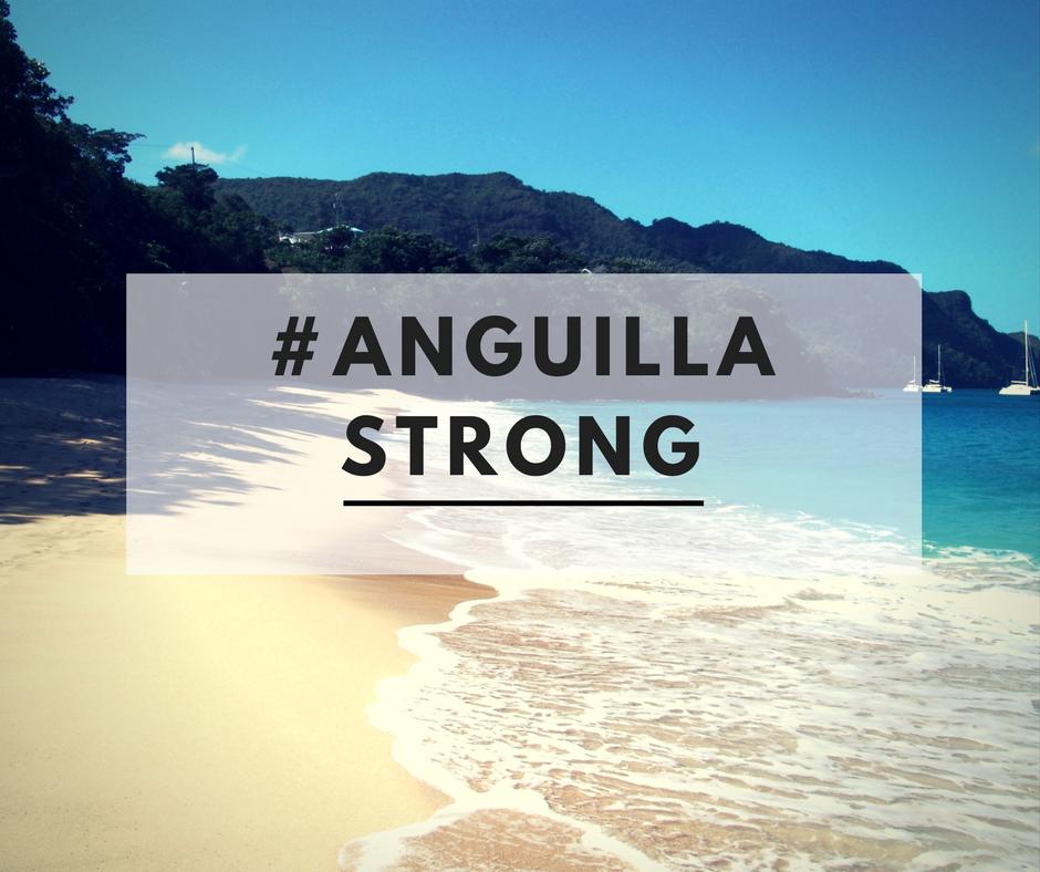 anguilla-strong