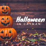 halloween-cayman