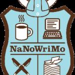 logo-nanowrimo
