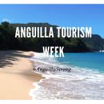 anguilla-tourism-week