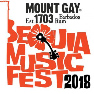 bequia-music-fest