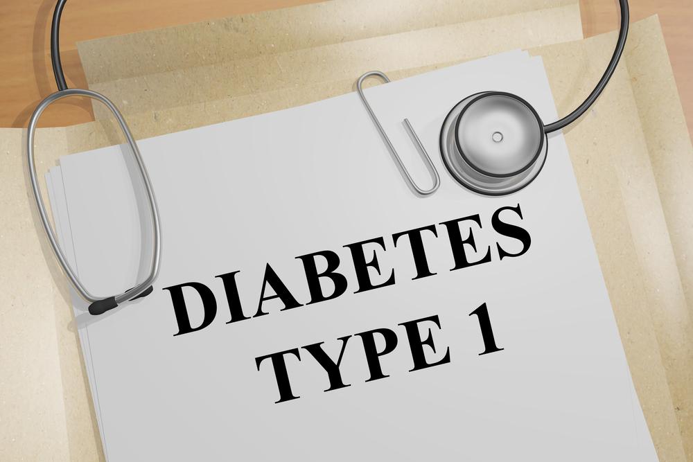diabetes-type-1