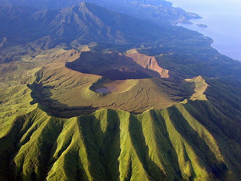 la-soufriere-volcano