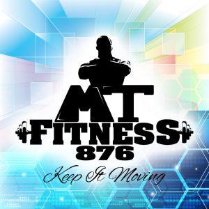 mt-fitness-logo