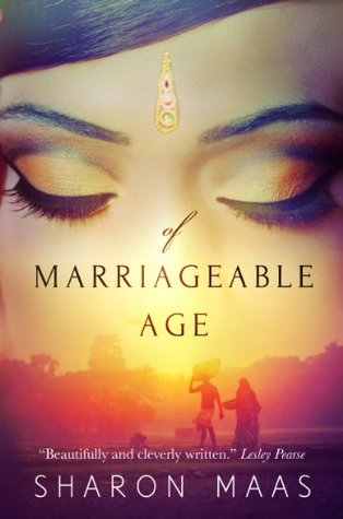 of-marriageable-age-by-sharon-maas
