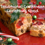 traditional-caribbean-christmas-food
