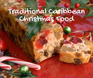 traditional-caribbean-christmas-food