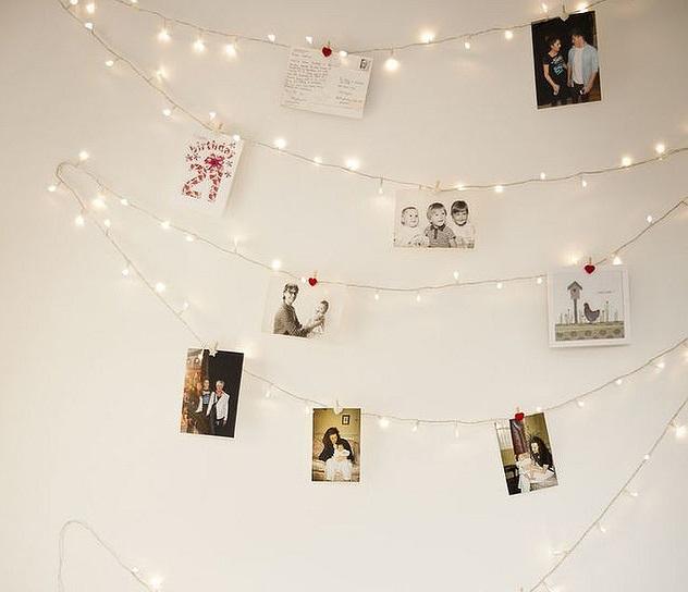 hanging-album