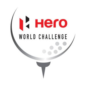 hero-world-challenge