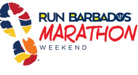 See You at the Finish Line: Run Barbados Weekend 2018