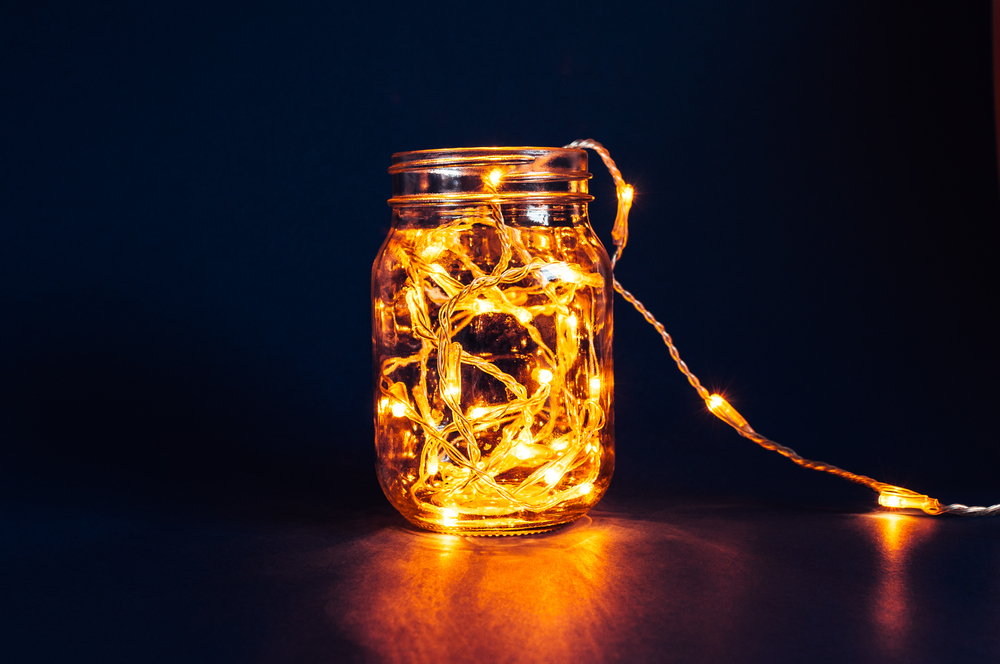 xmas-lights-jar