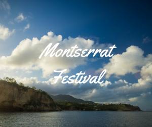 montserrat-festival
