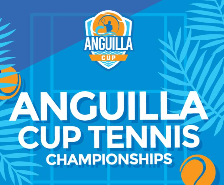 anguilla-cup