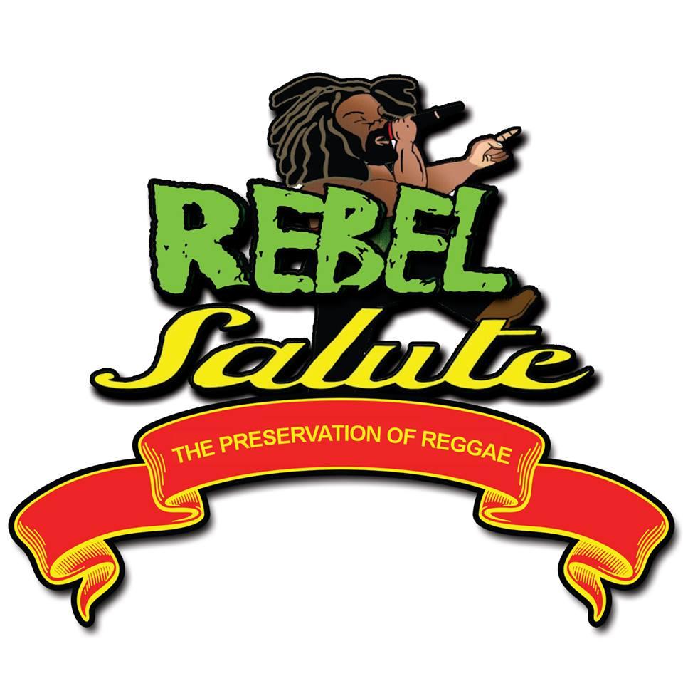 rebel-salute