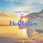 types-of-meditation