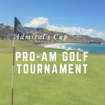 admirals-cup-tournament