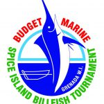 budget-marine-billfish-tournament