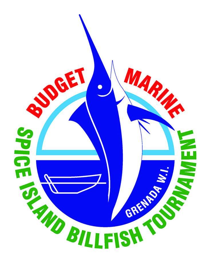 budget-marine-billfish-tournament