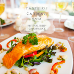 taste-of-cayman
