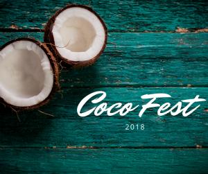 coco-fest