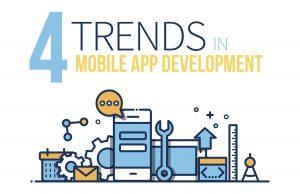 new-app-development-graphic-1